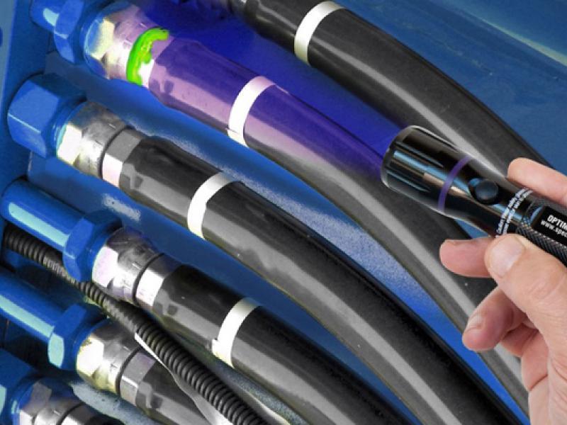 New Kelpro oil seal catalogue | Motor Equipment News | The ...