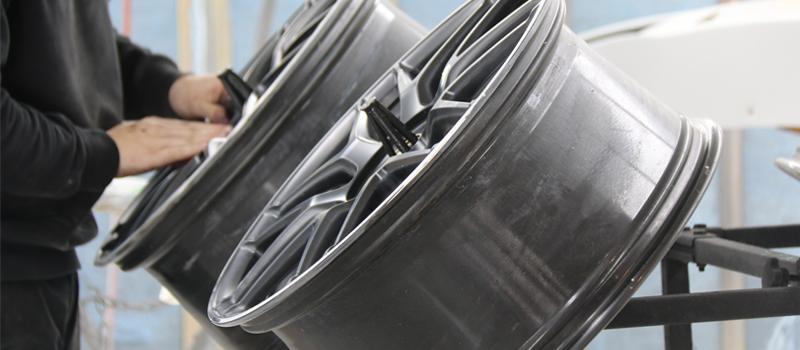 Motor Equipment News July 2021