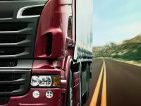 Navistar and VW to form alliance