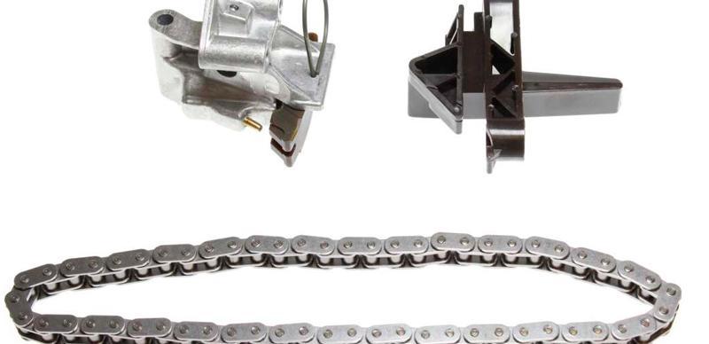 Febi Bilstein timing chain kits for European models