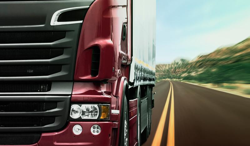 Navistar and VW to form alliance
